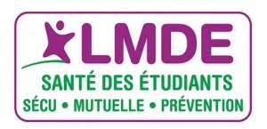 lmde logo
