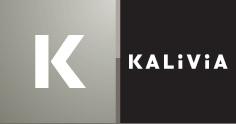 logo kalivia
