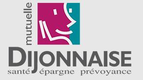 logo mutuelle dijonnaise