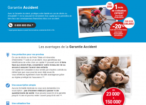 site banque accord
