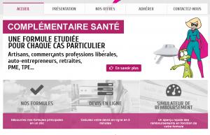 site dijonnaise