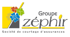zephir sante