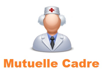 mutuelle cadre