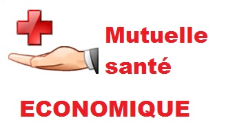 mutuelle eco