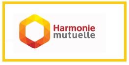 hamonie logo