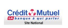 logo cm mutuel