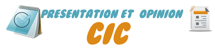 opinion mutuelle cic