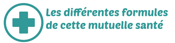 formules mutuelle