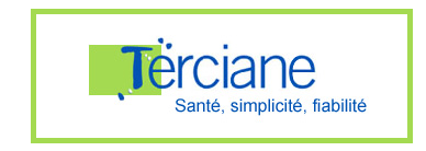 terciane mutuelle logo