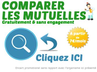 Mutuelle Génération Quimper (generation.fr). Mutuelle santé ... 6ce660448592