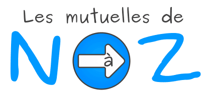 mutuellesanté-nz