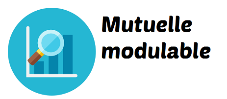 mutuelle modulable
