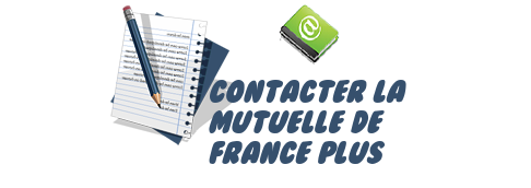 contact mutuelle france plus
