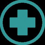hospitalisation medicale
