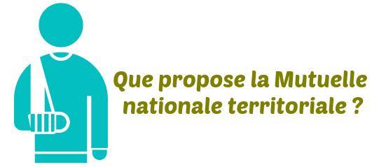 Mutuelle Nationale Territorial (MNT)   Remboursement, avis et conseils 99d4c6889da5