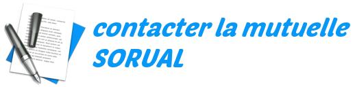contact sorual
