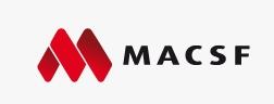 macsf logo
