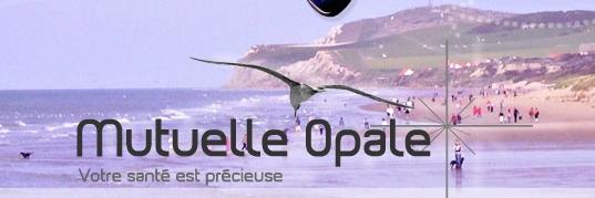 mutuelle opale