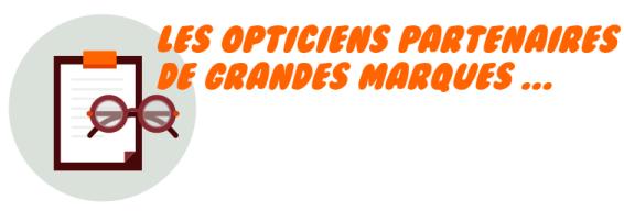 La Liste des Opticiens Réseau Carte Blanche d72aa6a56336