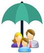 Protection santé de la famille