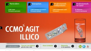 ccmo site
