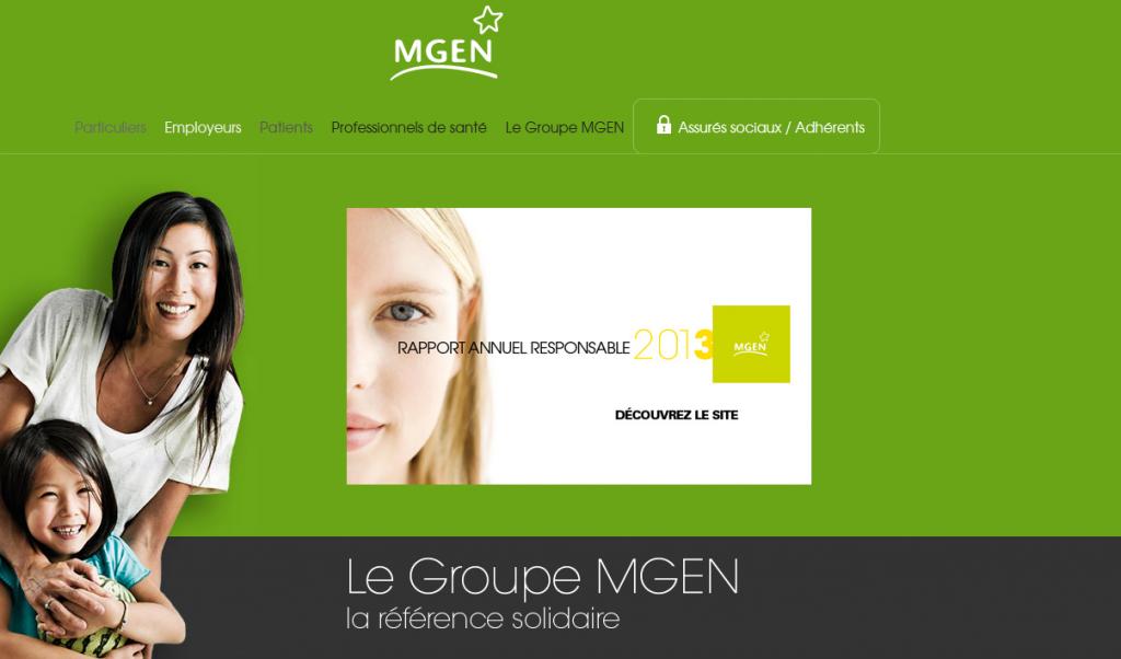extrait mgen.fr