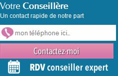 contact mmc