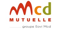 mcd mutuelle