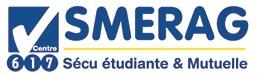 smerag logo