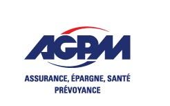 agpm logo