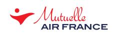 mnpaf logo