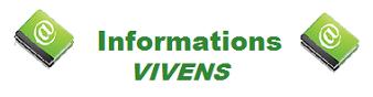 contact vivens