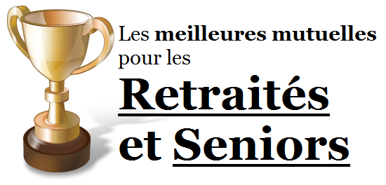 meilleure mutuelle retraités