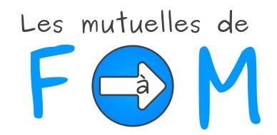 mutuelle-santé-FM