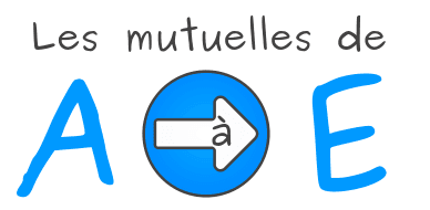 mutuelles-santé-AE
