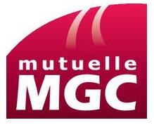mgc mutuelle