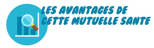 mutuelle avantages