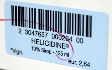 medicament-vignette-bleue