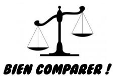 comparer les mutuelles