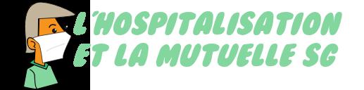 hospitalisation domicile
